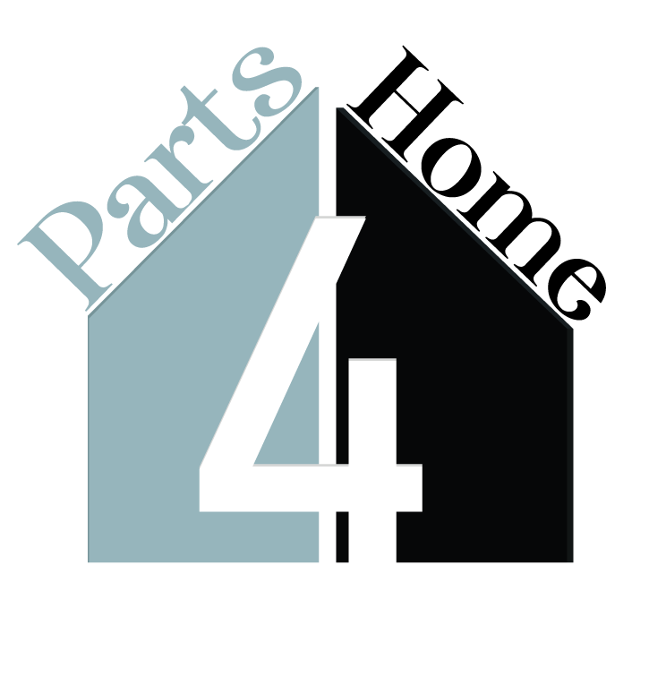 Parts4Home